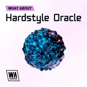 Hardstyle Oracle